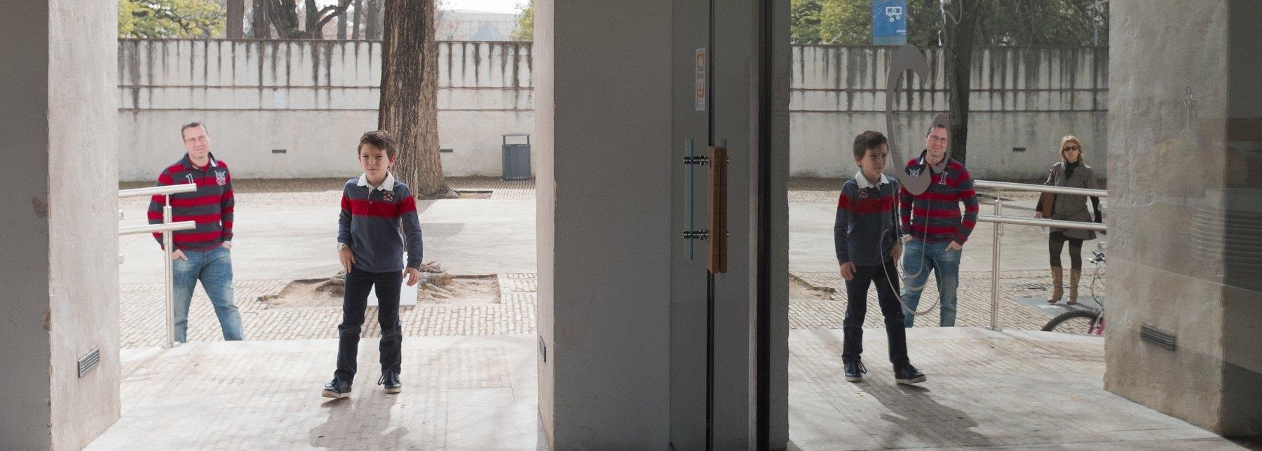 CHE-17-ST (Sevilla 2016)
